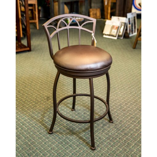 Discounted Counter Stool