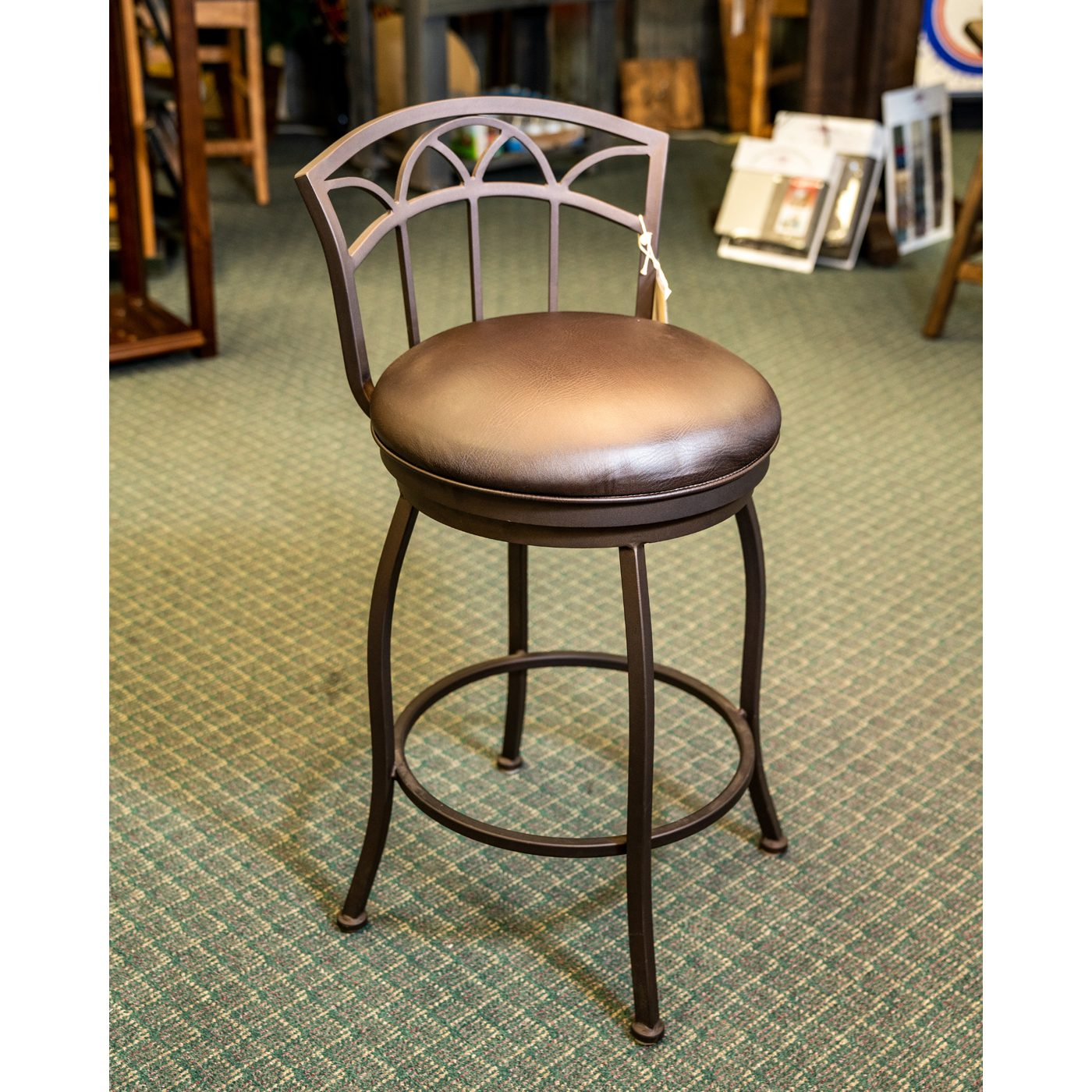 Callie Counter Stool