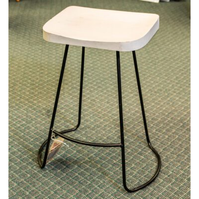 Discounted Modern Stool