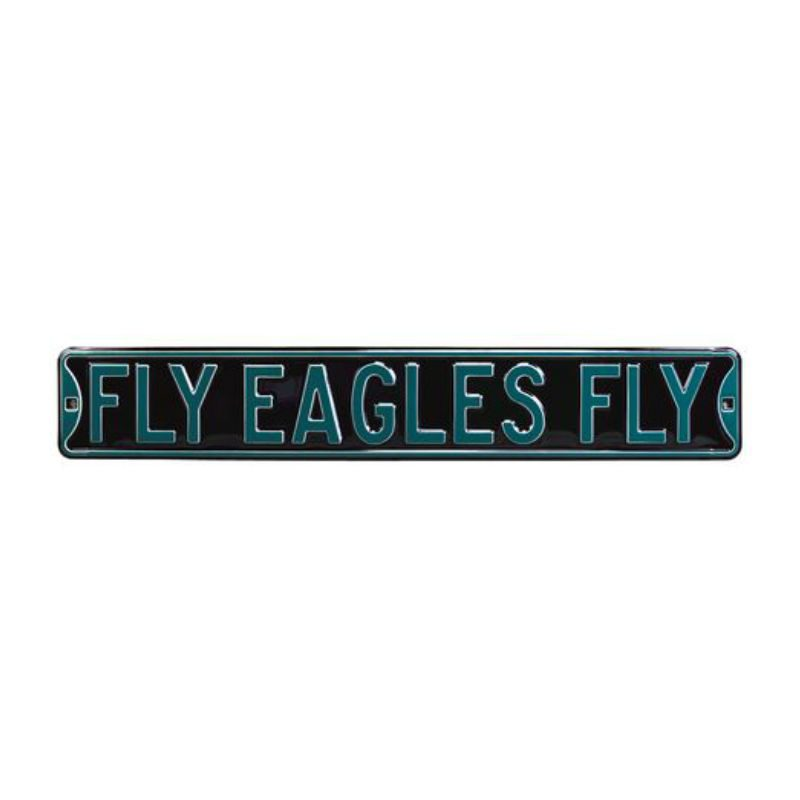 WEB-FLY EAGLES SS