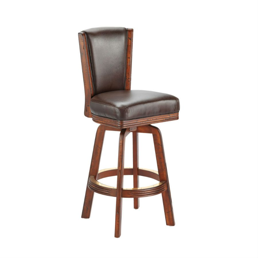 Darafeev 915 Flex Back Bar Stool Royal Billiard Amp Recreation