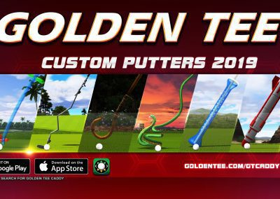 Golden-Tee-Home-Edition-Screenshots-06