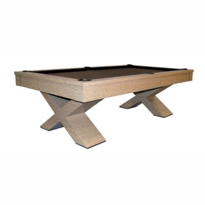 The Encore Pool Table