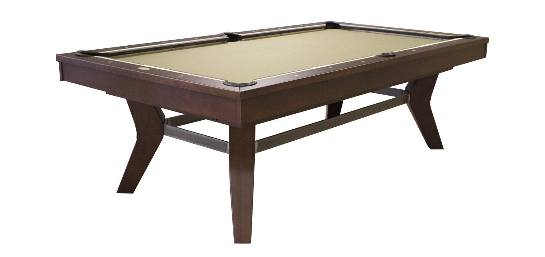 Cues Royal Billiard Recreation - Online pool table sales