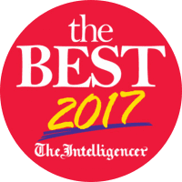Best Game Room Store in Bucks County 2017