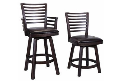 Shop Kitchen & Bar Stools