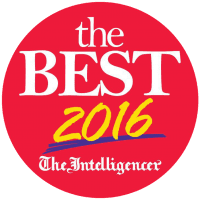 Best of Bucks 2017