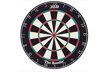 Shop Dart Board and Accessories