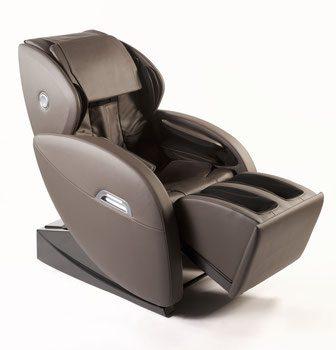 Core Nine 7717 Massage Chair Royal Billiard Amp Recreation