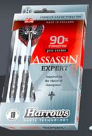 ASSASSIN BOX