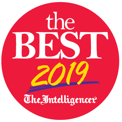 Best Game Room Store in Bucks County 2019
