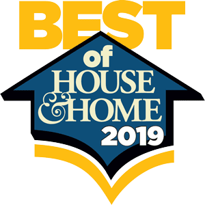 Best of House & Home 2019