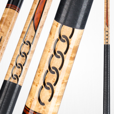 Sale on Viking A526 Pool Cue