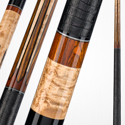 Sale on Viking A511 Pool Cue
