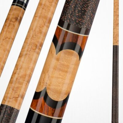 Viking A386 Pool Cue on Sale