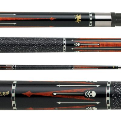 Griffin Pool Cue GR30