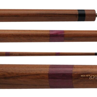 Joss Cue Thor Ironwood