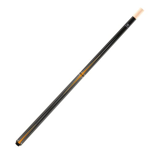 Cue stick by McDermott