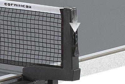 Adjustable Net