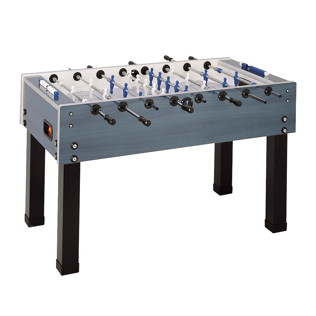 Garlando G-500 Outdoor Foosball
