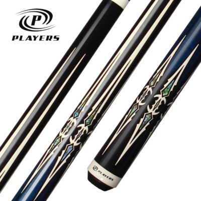 Cues | Royal Billiard & Recreation