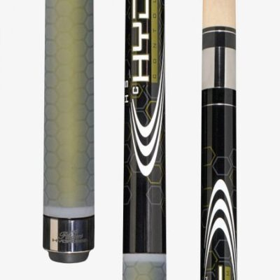 Players Pool Cue HCS510