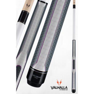 Valhalla VA462 Pool Cue