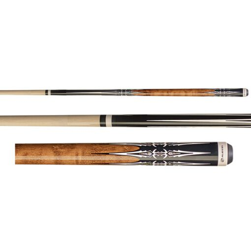 Players Pool Cue G-4114