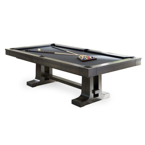 Atherton Pool Table by California House