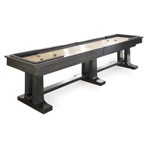 Atherton Shuffleboard by California House