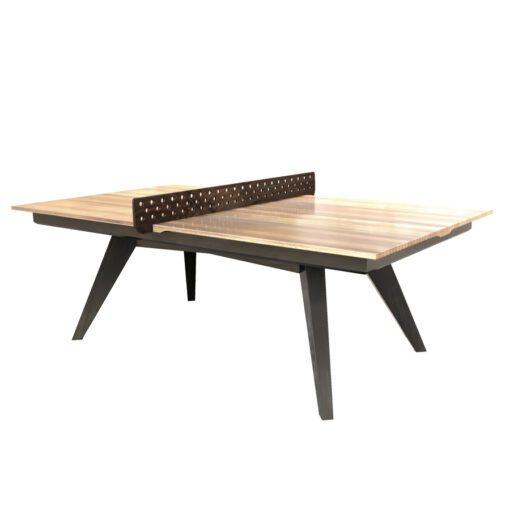 Austin Table Tennis by California House