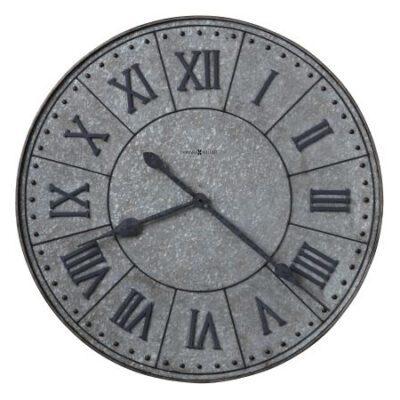 Manzine Clock by Howard Miller (625624)