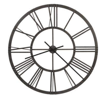 Jemma Clock by Howard Miller (625684)