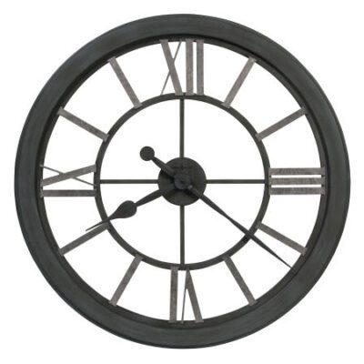 Maci Clock by Howard Miller (625685)