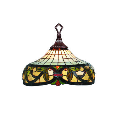 "HARMONY 16"" PENDANT LIGHT"
