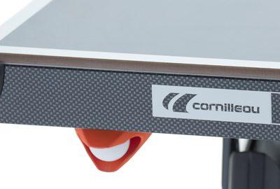 Cornilleau 700 M Ball Dispenser