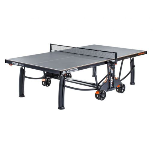Cornilleau 700 M Crossover Ping Pong Table