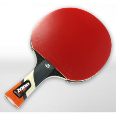 Cornilleau Cornilleau 2000 Excell Ping Pong Paddle