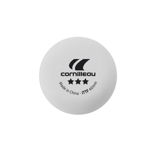 Cornilleau Elite Ping Pong Ball