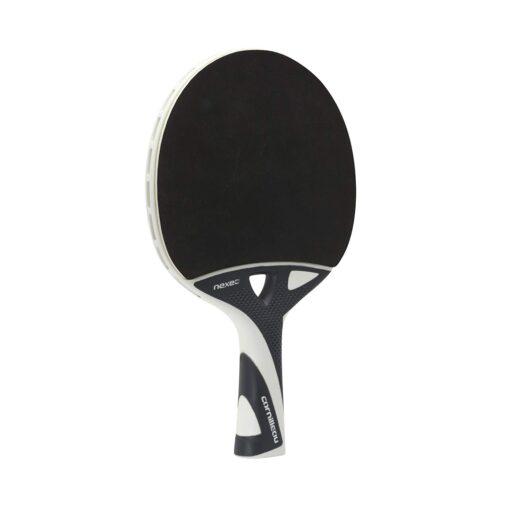 Cornilleau Ping Pong Paddle X70