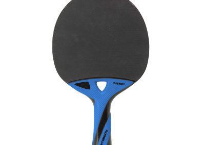 Cornilleau Ping Pong Paddle X90 1