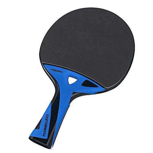 Cornilleau Ping Pong Paddle X90