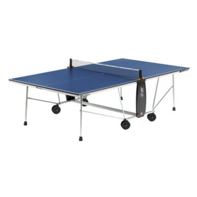 Cornilleau Sport 100 Ping Pong Table