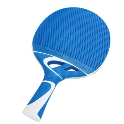 Cornilleau Tacteo 30 Ping Pong Paddle
