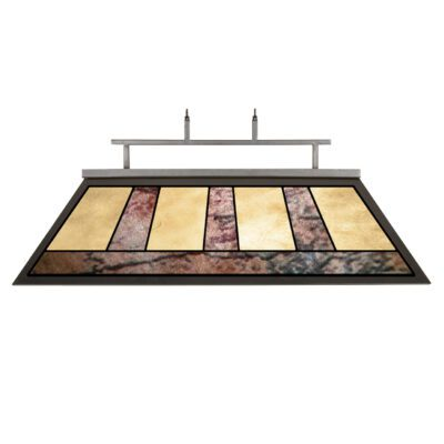 "ODESSA 44"" BILLIARD LIGHT"