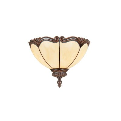 SEV-12SC Sconce Light