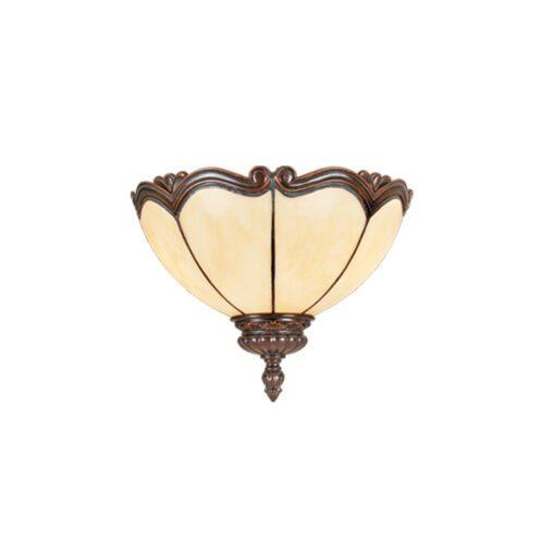 SEV-12SC Sconce Light