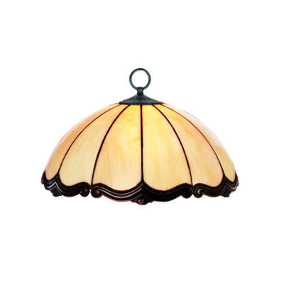 SEV-16 Pendant Light