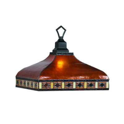 TAH-14 Pendant Light