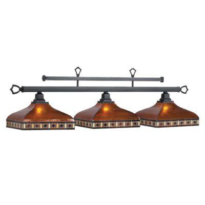 TAH-B56 Billiard Light